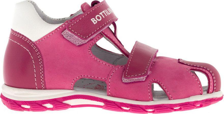 Выбираем правильную обувь для ребёнка>