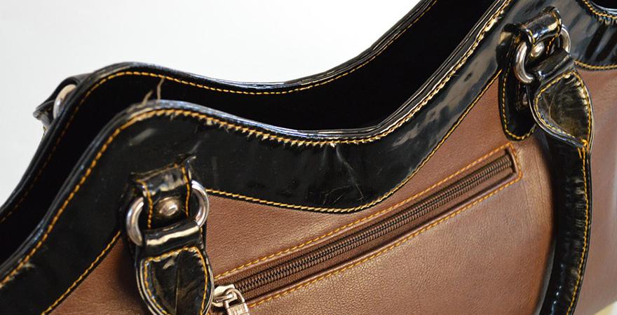 Женская сумка - полезный и модный аксессуар>
