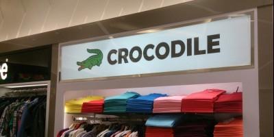 Итальянские псевдо-бренды одежды и обуви