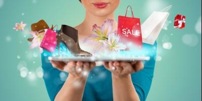 Совместные покупки - как организовать и сколько можно заработать?