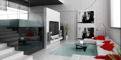 Мебель на заказ - признак вкуса