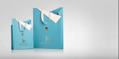 Модный дизайн упаковки - повышаем лояльность покупателя