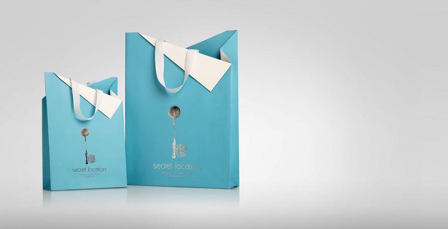 Модный дизайн упаковки - повышаем лояльность покупателя>