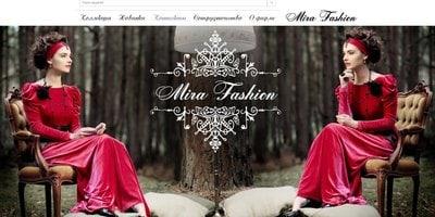 Mira-Fashion