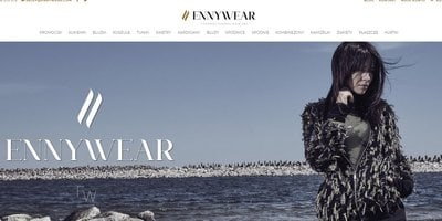 Ennywear
