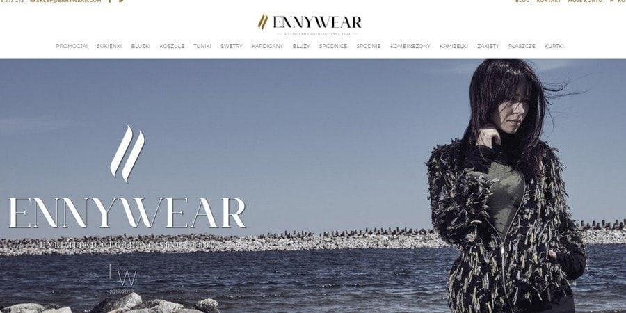 Ennywear