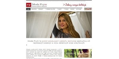 Moda Prym