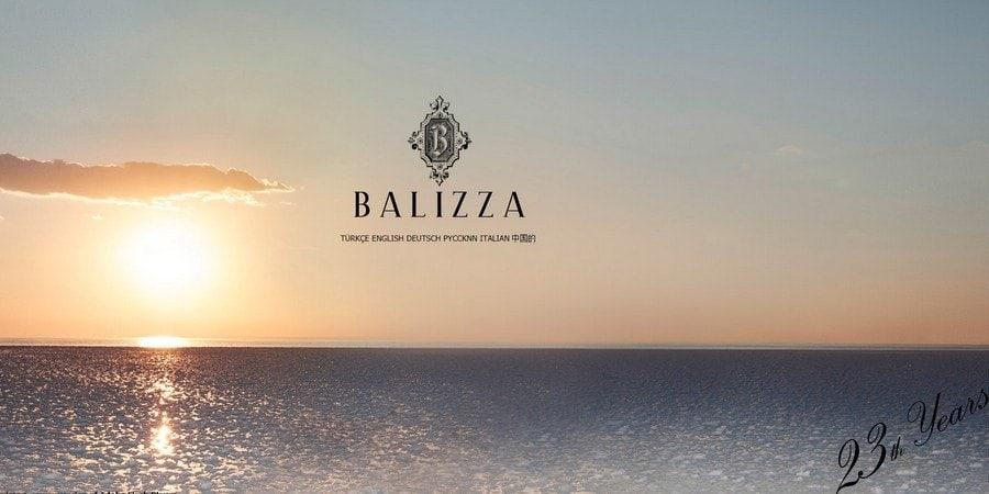 BALIZZA