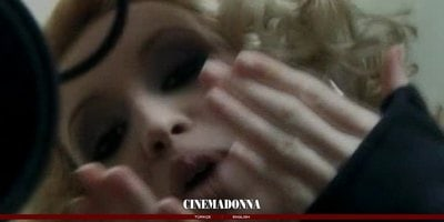 CINEMADONNA