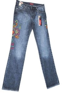 LİCENCE JEANS