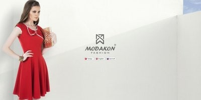 MODAKON