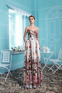 Iryna Kotapska Свадебные платья